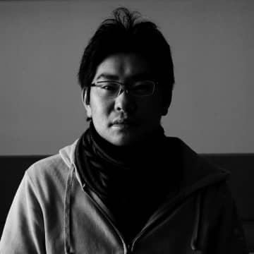 GKプラス株式会社 浅野 俊樹