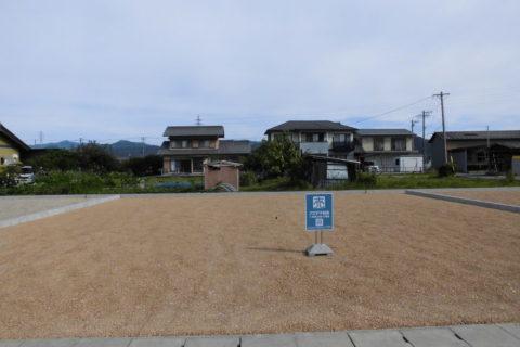 池田町(C区画)