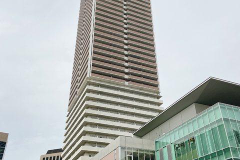 岐阜シティータワー43・スカイアークス3304